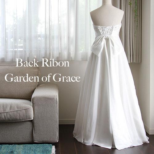 7280ac2b2e29c ウエディングアクセサリー・ウエディングドレス・二次会ドレス・パーティーにも最適 即納