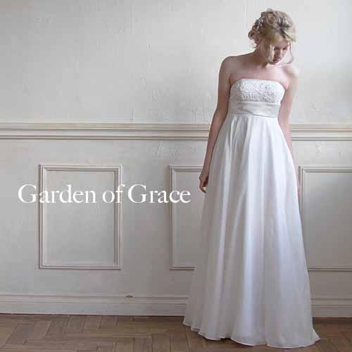 b299c7c2e70f4  即納 ウエディングドレスエンパイアエンパイアラインエンパイアドレスウェディングドレス二次会花嫁ウエディングドレス