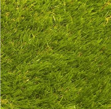 まるで天然の芝生ような人工芝【自然に調和する人工芝でメンテナンスフリーのお庭】 ベランダやテラス、屋上店舗や施設のお庭、駐車場などにお奨めの人工芝!リアリーターフ1m幅×10m巻パイル長:40mm 【代引不可】【メーカー直送】