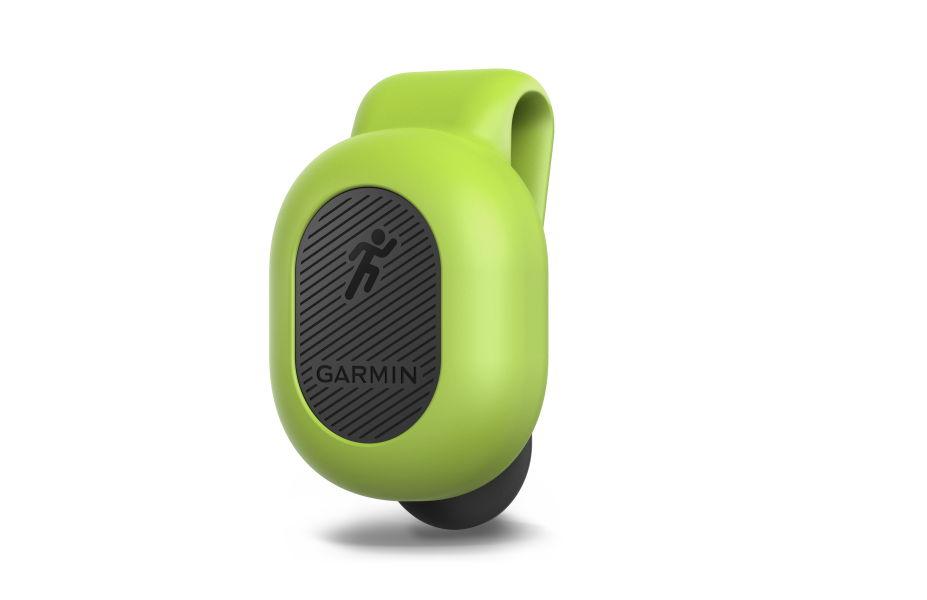 \ガーミン公式ショップ/Garmin メーカー直販 garmin ランニングダイナミクスポッド