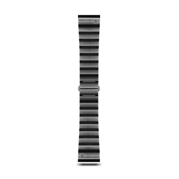 GARMIN ガーミン ベルト交換キット fenix3J 用 メタル 取り換え バンド 工具