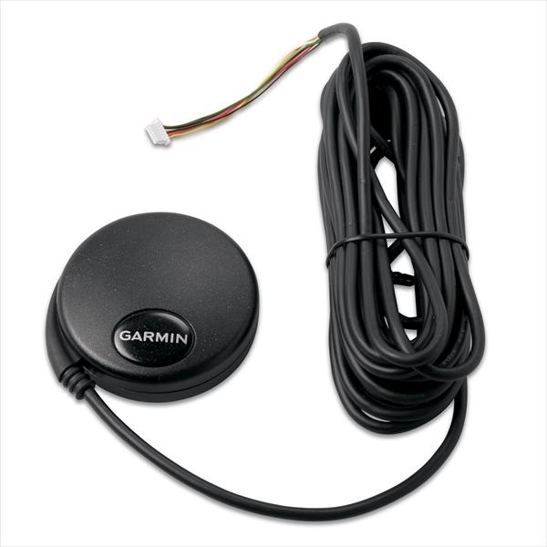 GARMIN ガーミン GPS18xLVC RS-232C インターフェース GPS センサモジュール