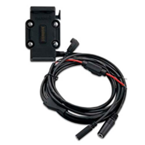 モーターサイクルマウント zumo660用(標準品と同等)