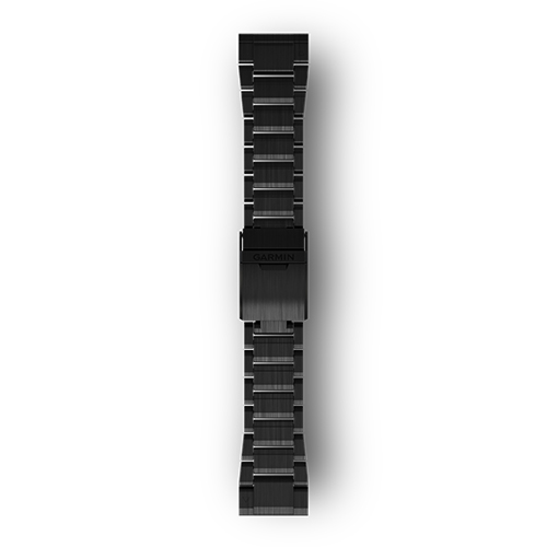 GARMIN ガーミン 26mm 用 QuickFit バンド 交換 簡単 ガーミン製品 対応 純正 アクセサリー