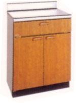 *セリカ/CELICA*LB-60T 調理台 [間口60cm]
