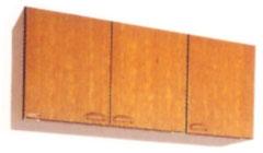 *セリカ/CELICA*LBT-120 吊戸棚 [間口120cm]