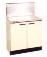 *セリカ/CELICA*JR-60GB ガス台 [間口60cm]