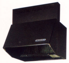 *セリカ/CELICA*BDR-3HL-601BK レンジフード [間口60cm]