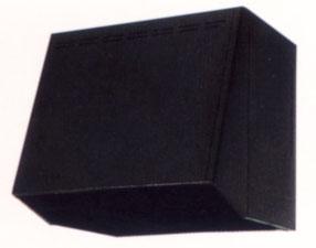 *セリカ/CELICA*V-603BK レンジフード [間口60cm]
