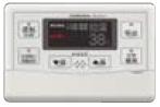 [301]*コロナ*RBI-SA47XP 別売浴室リモコン [SAシリーズ給湯専用タイプ4万キロ用]