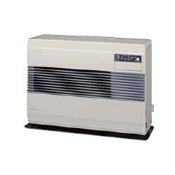 ☆*コロナ*FF-1010 FF式石油暖房機 10.0kW 木造26畳/コンクリート35畳