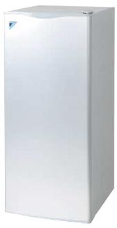 *ダイキン*LBVFD2BS [業務用]縦型フリーザー 200L[業務用冷凍庫]