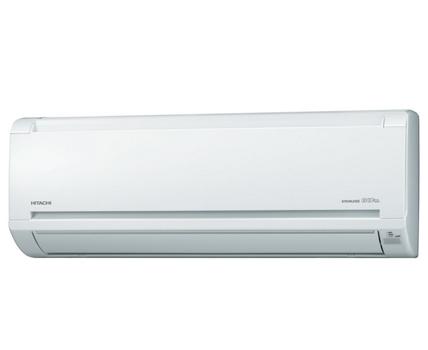 【送料・代引無料】*日立/Hitachi*RAS-BJ22F-W エアコン BJシリーズ 暖房 5~6畳/冷房 6~9畳[RAS-BJ22Eの後継品]
