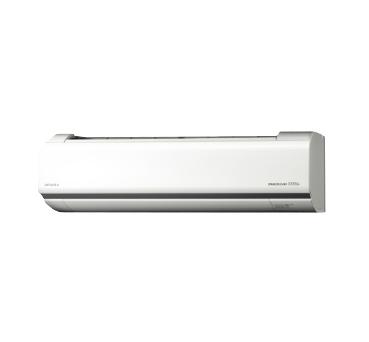 【送料・代引無料】*日立/Hitachi*RAS-V36F-W エアコン Vシリーズ 暖房 9~12畳/冷房 10~15畳[RAS-V36Eの後継品]