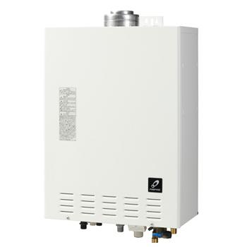 *パーパス[高木産業]*GX-A2000AF-1 ガスふろ給湯器 屋内壁掛型 設置フリー [オート] 20号 【送料・代引無料】