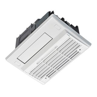 *リンナイ*浴室暖房乾燥機 RBH-C336T 天井埋込型 脱衣室暖房機 プラズマクラスターイオン無しタイプ