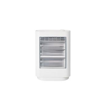 *スリーアップ*DST-1630 スチーム機能付 スマートストーブ 電気ストーブ 900W 暖房器具【送料無料】