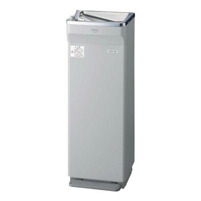 *日立*RW-226PD 冷水専用 水道直結式床置型 自動洗浄機能付 ウォータークーラー【送料無料】
