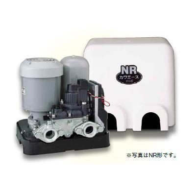 *川本ポンプ/kawamoto*NR205S[NR206S] 浅井戸用・受水槽用 カワエースNR形 200W[単相100V] 単独運転 [N3-205SHN[206SHN]の後継品]【送料無料】