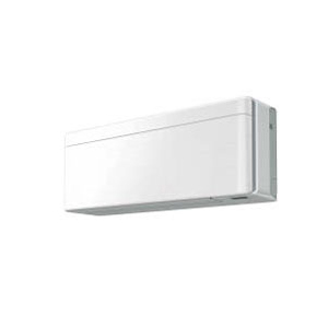 〈送料・代引無料〉*ダイキン*S40VTSXP-W ラインホワイト エアコン SXシリーズ 暖房 11~14畳/冷房 11~17畳