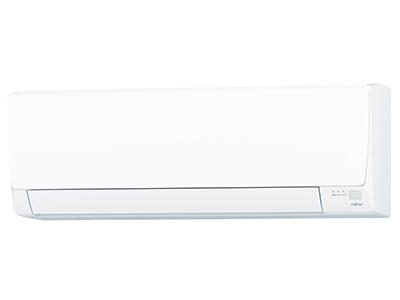 〈送料・代引無料〉*富士通ゼネラル/Fujitsu General*AS-A258H エアコン 冷房 7~10畳/暖房 6~8畳 [AS-A257Hの後継品]