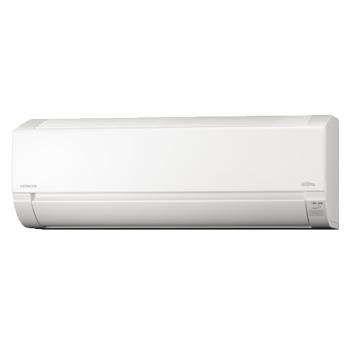 〈送料・代引無料〉*日立/Hitachi*RAS-A28G 白くまくん エアコン Aシリーズ 冷房 8~12畳 暖房8~10畳