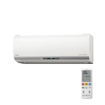 〈送料・代引無料〉*日立/HITACHI*RAS-E22H エアコン Eシリーズ 冷房 6~9畳/暖房 6~7畳 [RAS-E22Gの後継品]
