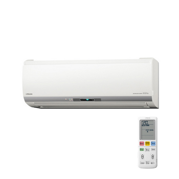 〈送料 9~12畳・代引無料〉*日立 冷房/HITACHI 10~15畳/暖房*RAS-E36H エアコン Eシリーズ 冷房 10~15畳/暖房 9~12畳 [RAS-E36Gの後継品], ドライブワールド:5715f5bf --- sunward.msk.ru