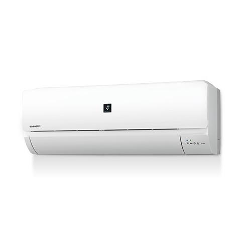 〈送料・代引無料〉*シャープ/Sharp*AY-H28S エアコン H-Sシリーズ 冷房 8~12畳/暖房 8~10畳
