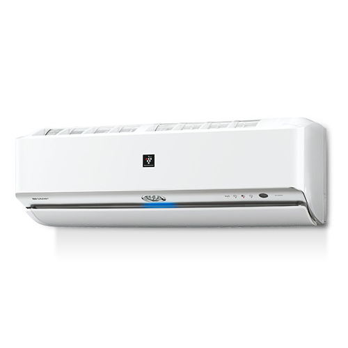 〈送料・代引無料〉*シャープ/Sharp*AY-H80X2 エアコン H-Xシリーズ 冷房 22~33畳/暖房 21~26畳