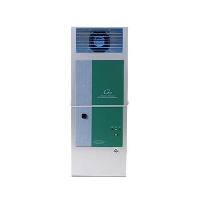 〈送料無料〉*グリーンメイト* KT-OZF-05IK プロ・カスタム 業務用 18~35畳 空気除菌・脱臭器 感染防止機器 紫外線除菌 オゾン脱臭