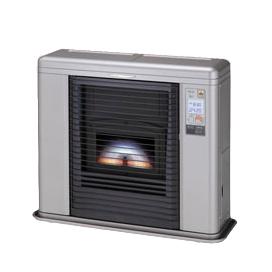 ☆*サンポット*FFR-703SX O FF式暖房機 ゼータスイング [木造18畳/コンクリート25畳]【送料・代引無料】【FFR-703SX Nの後継品】