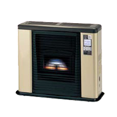 ☆*サンポット*FFR-703RX N FF式石油暖房機器 木造18畳/コンクリート29畳【FFR-703RX Mの後継品】【送料・代引無料】
