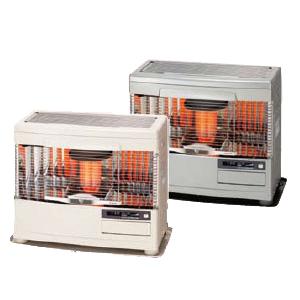 ☆*サンポット*FFR-7030KF O FF式暖房機 カベック [木造18畳/コンクリート25畳]【送料・代引無料】