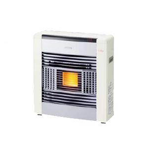 ☆*サンポット*FFR-4314G[-P] ガスガスFFふく射暖房機 [木造11畳/コンクリート18畳]【送料・代引無料】