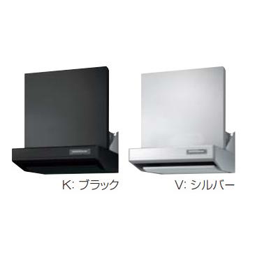 *タカラスタンダード*VMA-604AD L/R[●]◆■◇ [同時給排気タイプ][間口60cm] シロッコファン排気タイプ