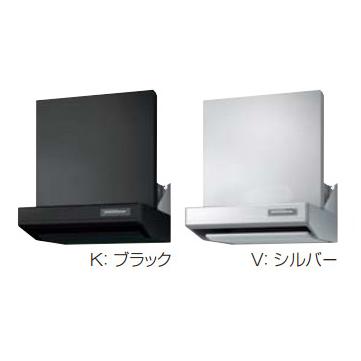 *タカラスタンダード*VMA-904AD L/R[●]◆■A [スライド前幕板仕様][同時給排気タイプ][間口90cm] シロッコファン排気タイプ
