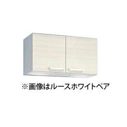 *TOTO*LWPL060ANA1[B/C/D/E] Fシリーズ ウォールキャビネット 60cmタイプ 洗面化粧台用〈送料無料〉
