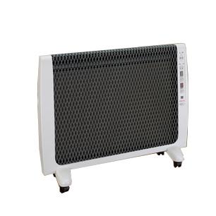 *ゼンケン*RH-2200 超薄型 遠赤外線暖房 アーバンホット 電気暖房器具【送料・代引無料】信頼の日本製