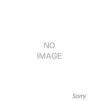 *セリカ/CELICA*WBD-30T 調理台 [間口30cm]