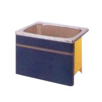 *クリナップ*SER-91AW / SEB-91AW[L/R] ステンレス浴槽 [満水280L]
