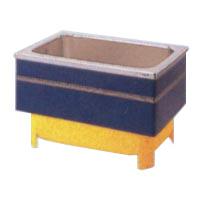 *クリナップ*SER-102HW / SEB-102HW[L/R] ステンレス浴槽 [満水320L]