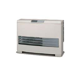 ☆*コロナ*FF-G4011S FF式石油暖房機 3.99kW 木造11畳/コンクリート17畳【送料・代引無料】