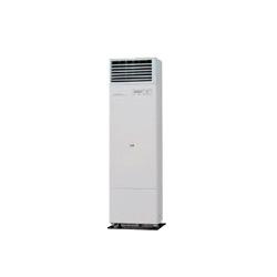 *コロナ*FFP-1811A FF式石油暖房機[業務用] 17.5kW 木造45畳/コンクリート72畳【送料・代引無料】