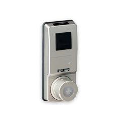 〈送料・代引無料〉*計電産業*Fe-Lock Light FELT-M-61F 対応錠前 MIWA/LSP・LEF 登録ID20件 カード&ケータイでタッチ&ロック