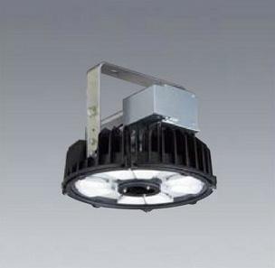 *三菱電機*EL-C20003[N/W/L] LED高天井用照明 ミライエ 一般形[屋内用] 電源内蔵タイプ 広角配光 90度 クラス2000【送料・代引無料】