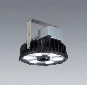 *三菱電機*EL-C15005[N/W/L] LED高天井用照明 ミライエ 一般形[屋内用] 電源内蔵タイプ 広角配光 90度 クラス1500【送料・代引無料】