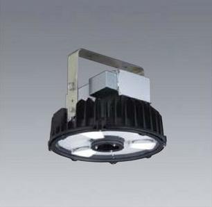 *三菱電機*EL-C10000[N/W/L] LED高天井用照明 ミライエ 一般形[屋内用] 電源内蔵タイプ 広角配光 90度 クラス1000【送料・代引無料】