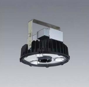 *三菱電機*EL-C10001N LED高天井用照明 ミライエ 一般形[屋内用] 電源内蔵タイプ 中角配光 65度 クラス1000【送料・代引無料】