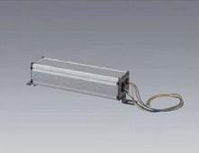 *三菱電機*専用別置電源 EL-T0015 EL-C20005N用 ミライエ
